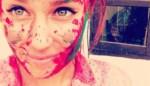 Realityster Lauren Conrad lanceert eigen make-uplijn
