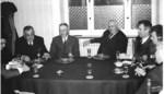Vijftig jaar geleden: wat hebben Bunsbeek, Houtem en Oplinter gemeen?