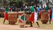 Burundi vraagt 43 miljard dollar van België en Duitsland voor koloniaal verleden