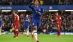 Arsenal shopt bij de buren uit Londen en rijft Willian binnen