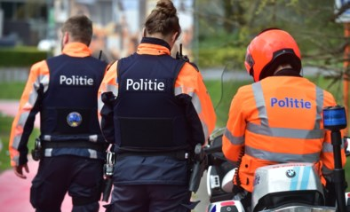 Politie aangevallen bij draaien van videoclip bij omstreden remake van 'Oya lélé'