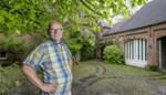 Viering vijftig jaar Oude Brouwerij Viersel voor tweede keer uitgesteld, en nu ineens naar 1 mei 2021