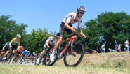 Domper voor Tiesj Benoot: kopman Sunweb stapt uit Dauphiné met rugpijn