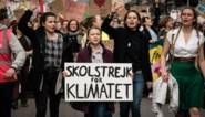Anuna De Wever en andere Europese klimaatjongeren volgende week op bezoek bij Merkel