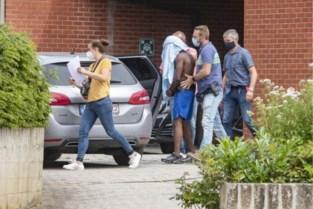 Rellen in Blankenberge: één verdachte vrij onder voorwaarden, parket in beroep
