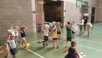 Beerselse jeugd kan nog tot 21 augustus sporten tijdens sportweken