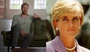 ROYALS. Prins Harry te zien op Netflix, Noorse prins heeft zware dagen voor de boeg