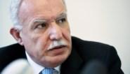 Palestijnse Autoriteit verwerpt akkoord en roept ambassadeur terug uit Emiraten