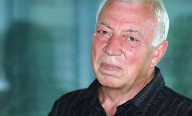 RIP John Talbut, ex-speler en trainer van KV Mechelen overleden