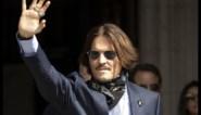 """Explosieve rechtszaak zet vriendschap DiCaprio en Depp onder druk: """"Leonardo wil niets meer met Johnny te maken hebben"""""""