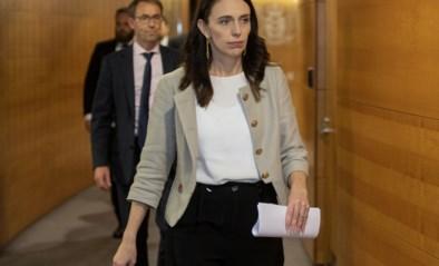 Wereldwijde lof en drie maanden coronavrij, maar nieuwe uitbraak toont Nieuw-Zeeland opnieuw hoe moeilijk de strijd tegen het virus is