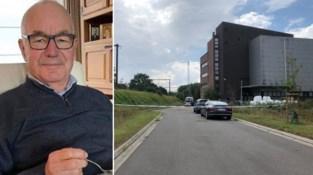 Verdwenen man uit Oud-Heverlee na drie weken levenloos teruggevonden