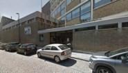 Twee kinderen op kamp in Mechelen besmet met coronavirus
