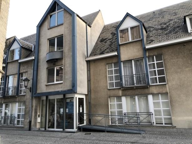 38 coronabesmettingen in Mechels woon-zorgcentrum Milsenhof