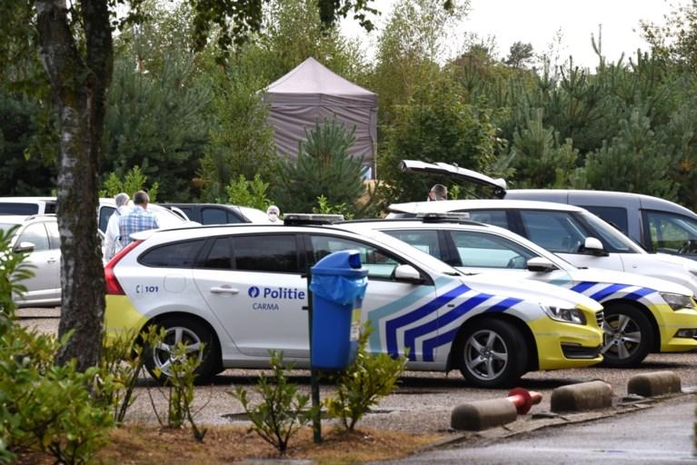 Zesjarig Nederlandse meisje dood aangetroffen in vakantiepark Molenheide