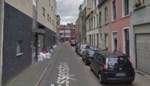 Dronken bestuurder ramt negen wagens en crasht op gevel in de Seefhoek