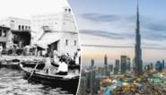 Van parelvissers tot wereldspelers: groei van Verenigde Arabische Emiraten lijkt niet te stopen