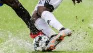 Problemen teisteren stream van Eleven Sports tijdens Eupen-Club Brugge