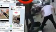 """Chatgroep met 600 leden zet aan tot haat tegen holebi's: """"100 euro voor wie hem aanpakt"""""""