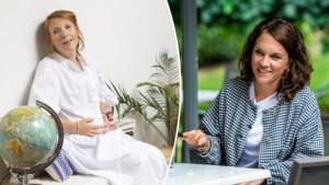 """Siska Schoeters schiet zwangere Linde Merckpoel te hulp na stevige kritiek: """"Het is daarbuiten al zo knetterhard"""""""