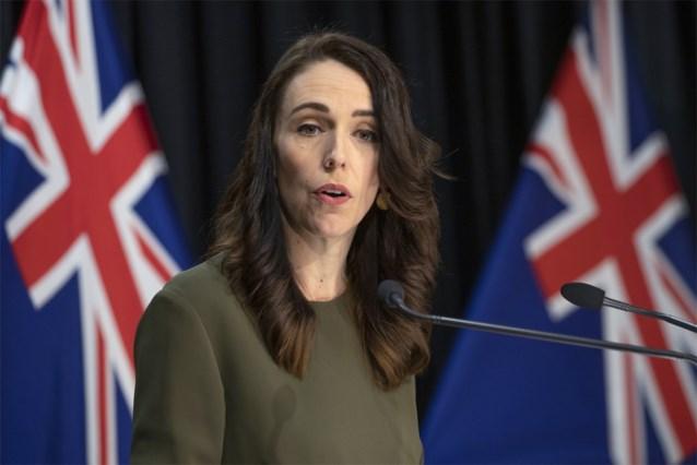 Nieuw-Zeelandse verkiezingen uitgesteld