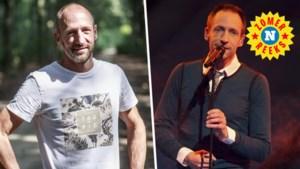Terwijl Tom Dice het wel maakte, verdween de winnaar van 'X-Factor' in de anonimiteit: hoe zou het nog zijn met Dirk De Smet?