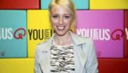 """Heidi Van Tielen keert terug naar Joe FM, """"voelt als thuiskomen"""""""