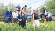 Binnenkort weer 'Boer zkt vrouw' en 'The voice kids': VTM zet paradepaardjes in de startblokken
