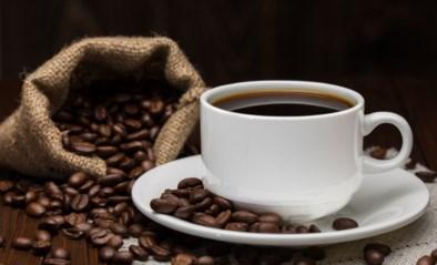 We drinken slóten koffie thuis dankzij al dat thuiswerken: maar hoe zet je het perfecte kopje?