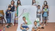 SBS De Brug organiseert enige zomerschool in Roeselare