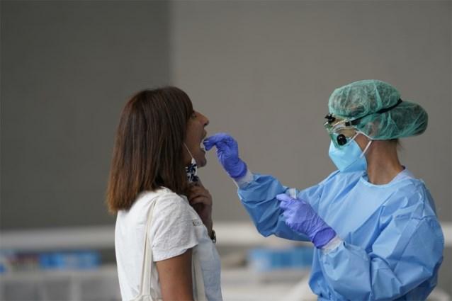 """Studie geeft hoopvolle resultaten: """"Toch betere immuniteit bij tweede besmetting met coronavirus"""""""