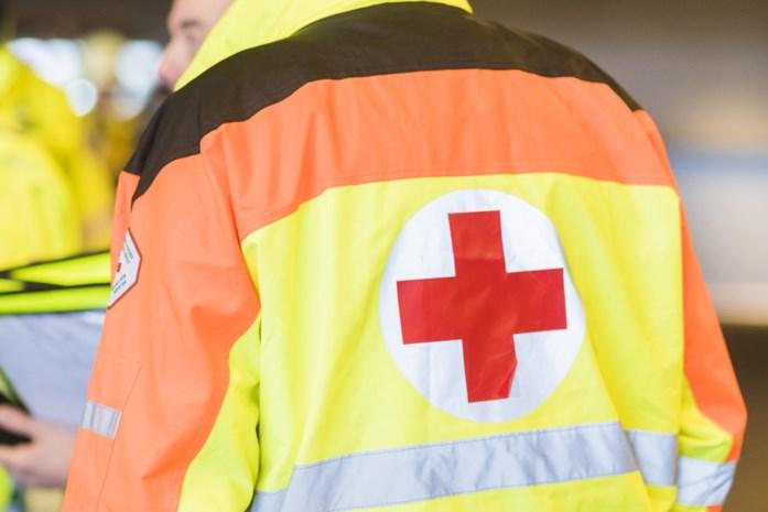 Ophef in Oudsbergen: 'valse fondsenwervers' blijken toch medewerkers van Rode Kruis