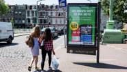 Nederlandse beleggingsapp wil jonge Belgen lokken met gratis transacties
