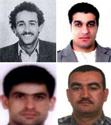 Vermeend Hezbollah-lid schuldig verklaard aan dood van Rafik Hariri