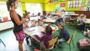 14 prangende vragen over de heropstart van het onderwijs beantwoord: is het wel veilig? Wat als een leerling ziek wordt?