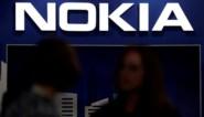 Nokia wint patentzaak van Daimler, verkoopverbod van Mercedes dreigt