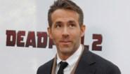 Ryan Reynolds casht miljoenen met 'zijn' gin