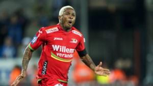 Deinze haalt opnieuw uit op transfermarkt met komst van Dylan De Belder, ook akkoord met Gohi Bi Cyriac (ex-Oostende en Anderlecht)