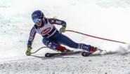 Openingsmanche van Wereldbeker alpijnse ski gaat door (maar achter gesloten deuren)