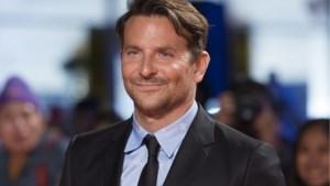 Makers van 'Familie' zijn op zoek naar lookalike van Bradley Cooper
