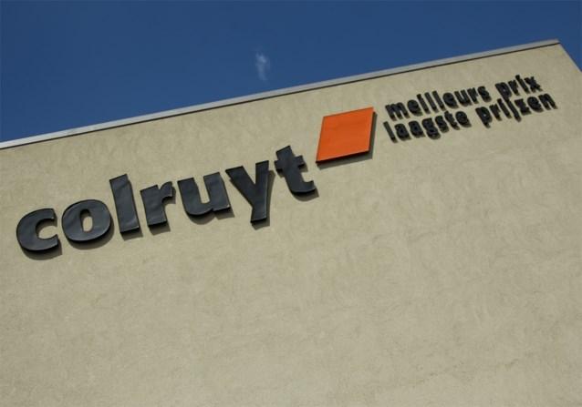 Colruyt breidt thuislevering uit naar Brugge en Gent