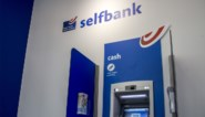 Bpost neemt 89 preventief gedeactiveerde geldautomaten opnieuw in dienst