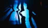 """""""Hij kleedde me uit en ik kon hem niet tegenhouden, hij was te sterk"""": 24 vrouwen dienen klacht in tegen dansleraar uit Charleroi"""