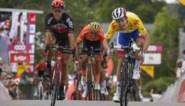 """Philippe Gilbert heeft nog tien dagen om klaar te zijn voor de Tour: """"De benen zijn nog niet top"""""""