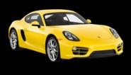 Porsche en Tesla in poleposition als het gaat om winst per auto