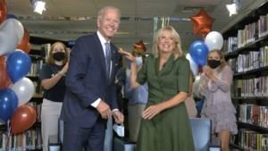 Joe Biden officieel genomineerd als presidentskandidaat, Bill Clinton valt Trump aan