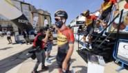 Van vliegende Arnaud Démare tot Mark Cavendish in niemandsland: vijf conclusies na de Ronde van Wallonië