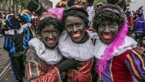 Bol.com gaat term Zwarte Piet niet meer gebruiken