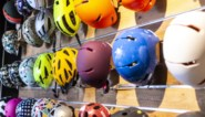 Tips om een fietshelm kopen: waar moet je op letten en wat zijn de grote verschillen?