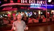 """Geert (54) is baas van twee restaurants in Cambodja: """"Filmdiva bezorgde me hier twintig jaar geleden een droomstart """""""